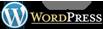 Jump to wordpress.org